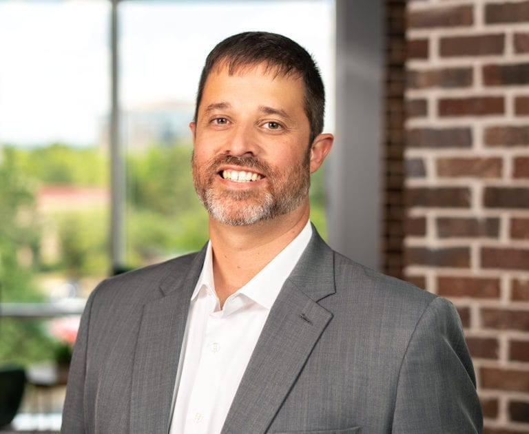 Curt Kincaid - Vice President of Solutions for Designed Conveyor Systems for e-Commerce Warehouse, Warehouse Automation, and Supply Chain Consultants